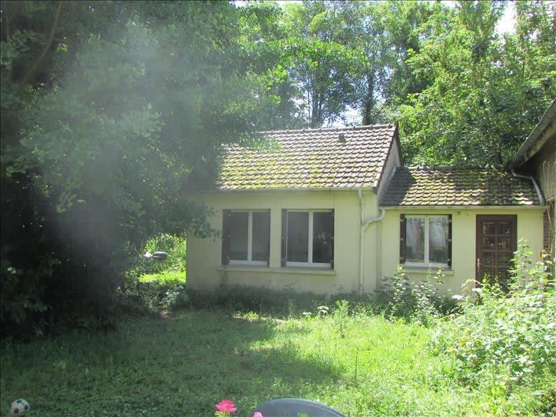 Sale house / villa La ferte gaucher 49000€ - Picture 1