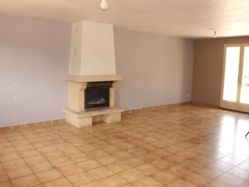 Sale house / villa La ferte gaucher 169 000€ - Picture 5
