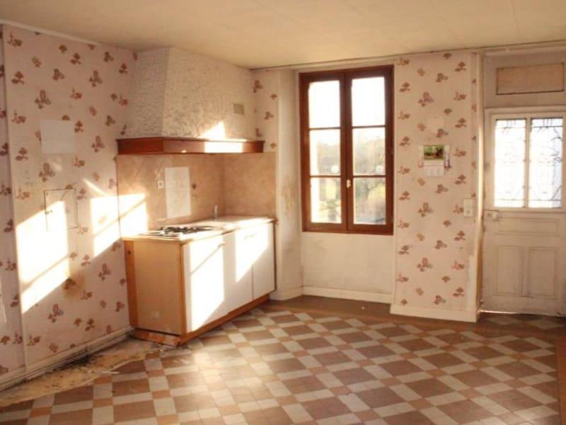 Vente maison / villa La ferte gaucher 86400€ - Photo 3