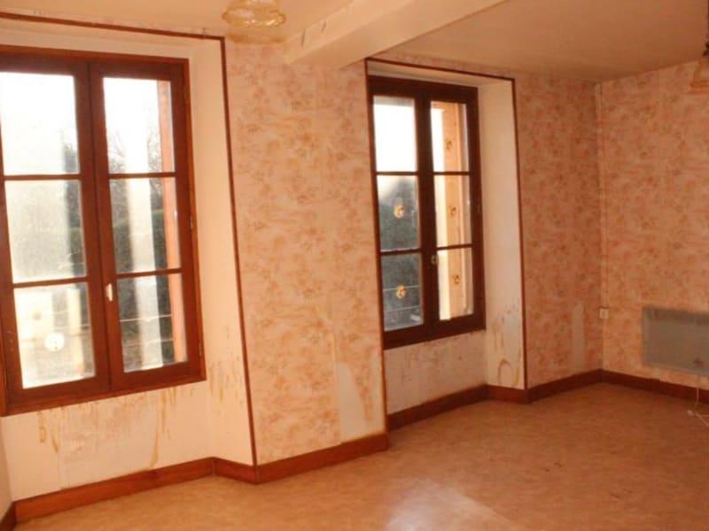 Vente maison / villa La ferte gaucher 86400€ - Photo 4