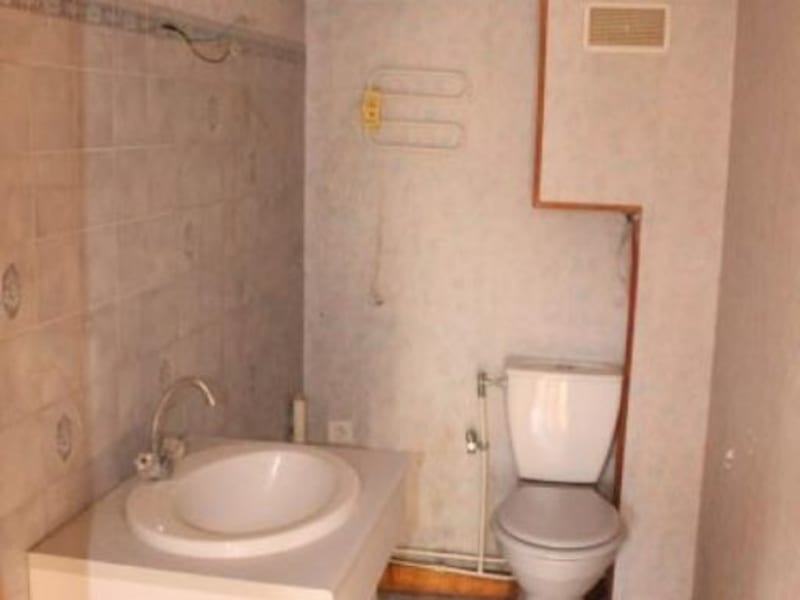 Vente maison / villa La ferte gaucher 86400€ - Photo 5