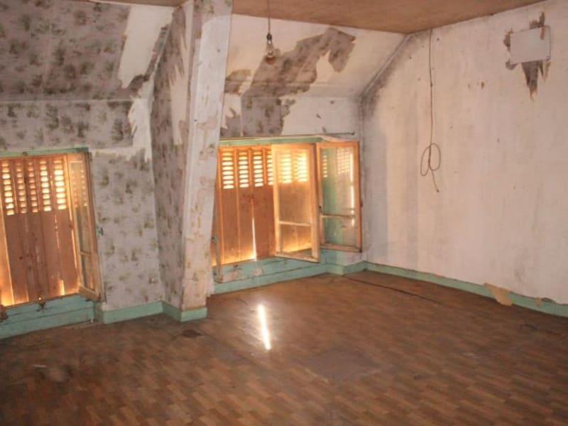 Vente maison / villa La ferte gaucher 86400€ - Photo 7