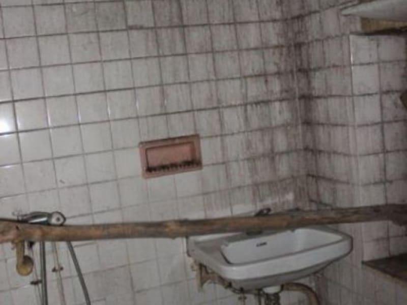 Vente maison / villa La ferte gaucher 86400€ - Photo 8