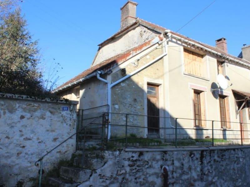 Vente maison / villa La ferte gaucher 86400€ - Photo 9
