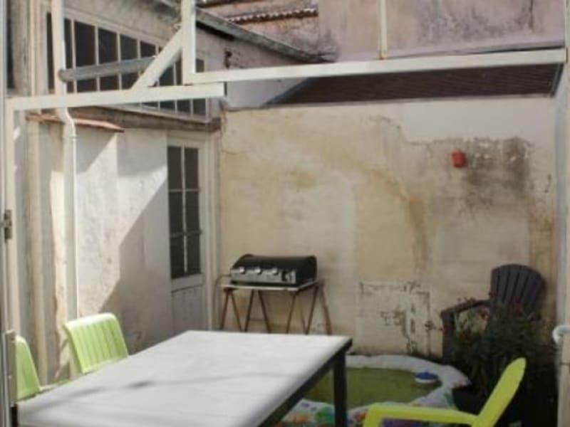 Sale house / villa La ferte gaucher 189000€ - Picture 2