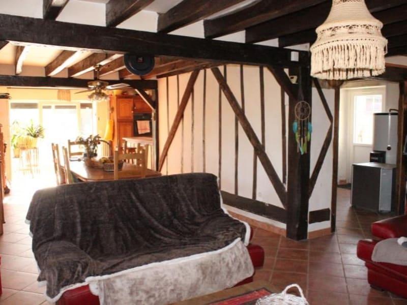 Vente maison / villa La ferte gaucher 230000€ - Photo 4