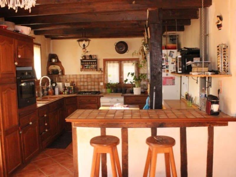Vente maison / villa La ferte gaucher 230000€ - Photo 6