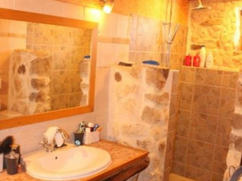 Sale house / villa La ferte gaucher 230000€ - Picture 8