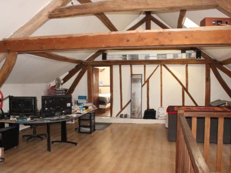 Sale house / villa La ferte gaucher 230000€ - Picture 9
