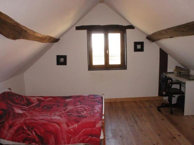 Sale house / villa La ferte gaucher 230000€ - Picture 10
