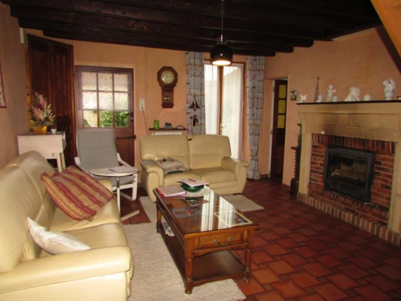 Sale house / villa La ferte gaucher 185 000€ - Picture 2
