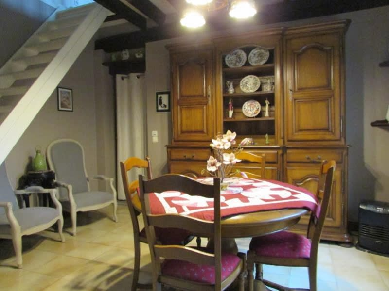 Sale house / villa La ferte gaucher 185 000€ - Picture 3