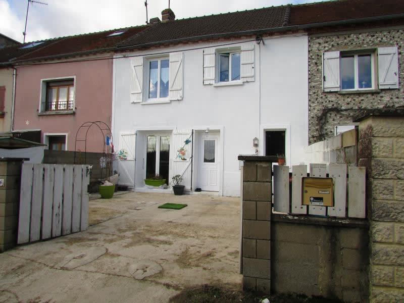 Vente maison / villa La ferte gaucher 109500€ - Photo 9