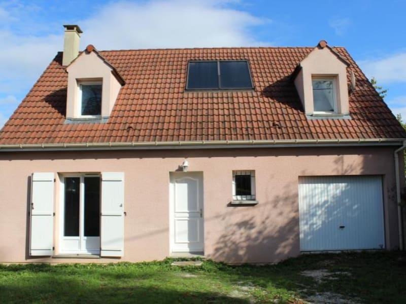 La Ferte Gaucher - 5 pièce(s) - 96 m2