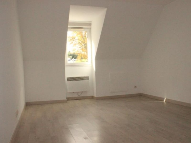 Sale house / villa La ferte gaucher 199500€ - Picture 6