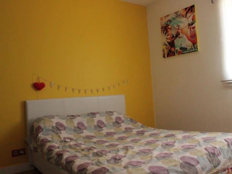 Vente maison / villa Rebais 218000€ - Photo 9