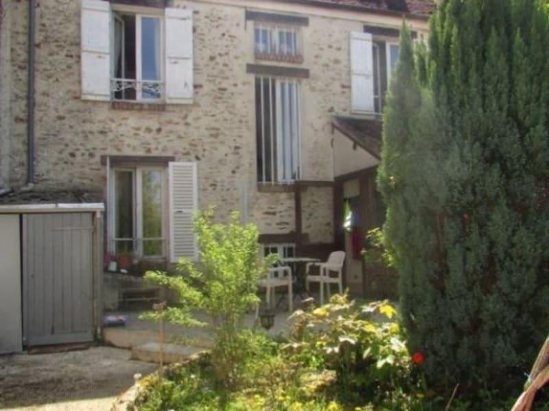 Sale house / villa Choisy en brie 185000€ - Picture 2