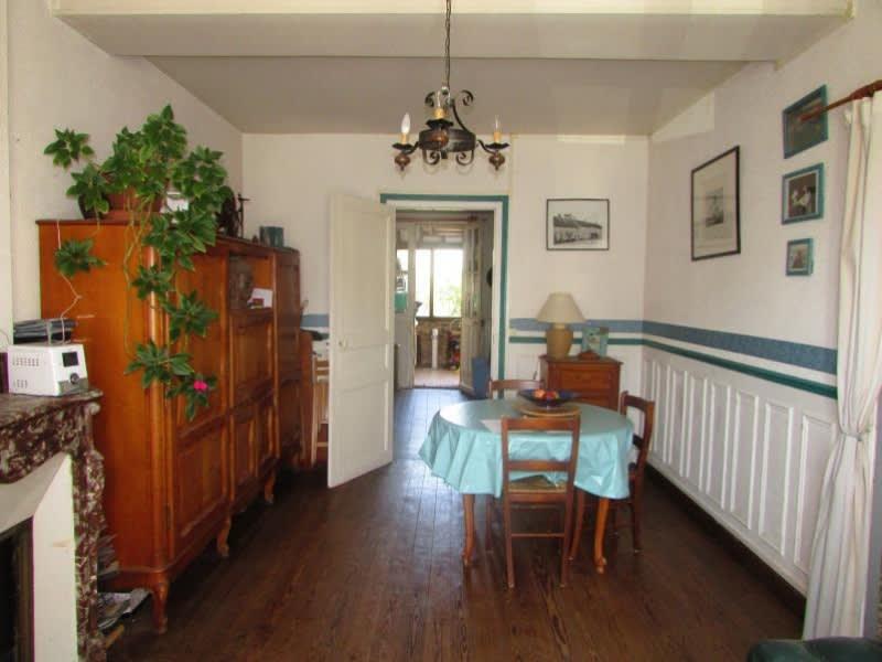 Sale house / villa Choisy en brie 185000€ - Picture 4
