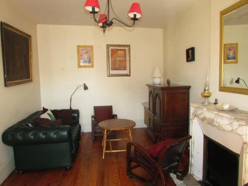Vente maison / villa Choisy en brie 185000€ - Photo 5