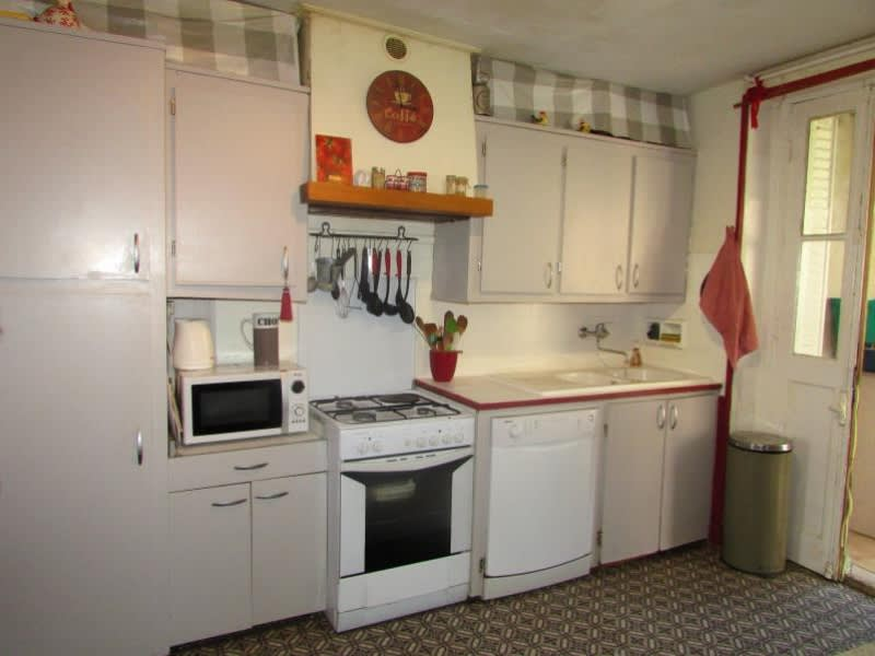 Sale house / villa Choisy en brie 185000€ - Picture 6