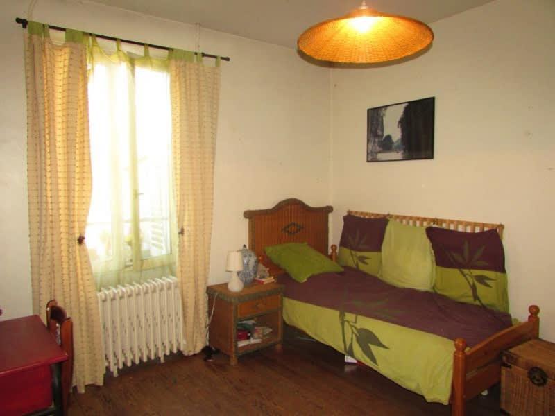 Vente maison / villa Choisy en brie 185000€ - Photo 7