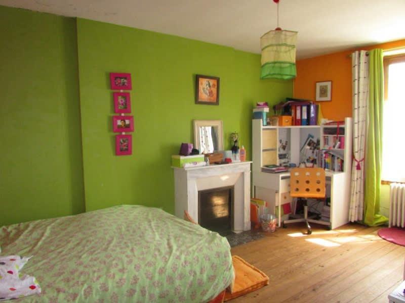 Sale house / villa Choisy en brie 185000€ - Picture 9