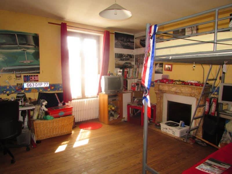 Sale house / villa Choisy en brie 185000€ - Picture 10