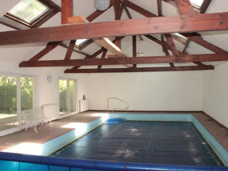 Deluxe sale house / villa La ferte gaucher 449350€ - Picture 3