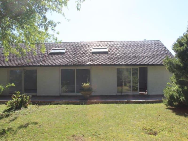 Deluxe sale house / villa La ferte gaucher 449350€ - Picture 5