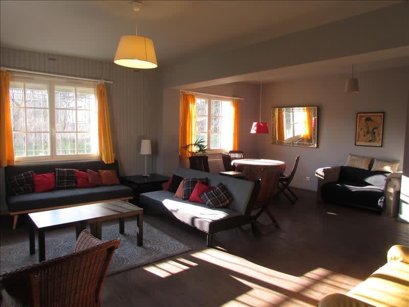Sale house / villa Verdelot 240000€ - Picture 3