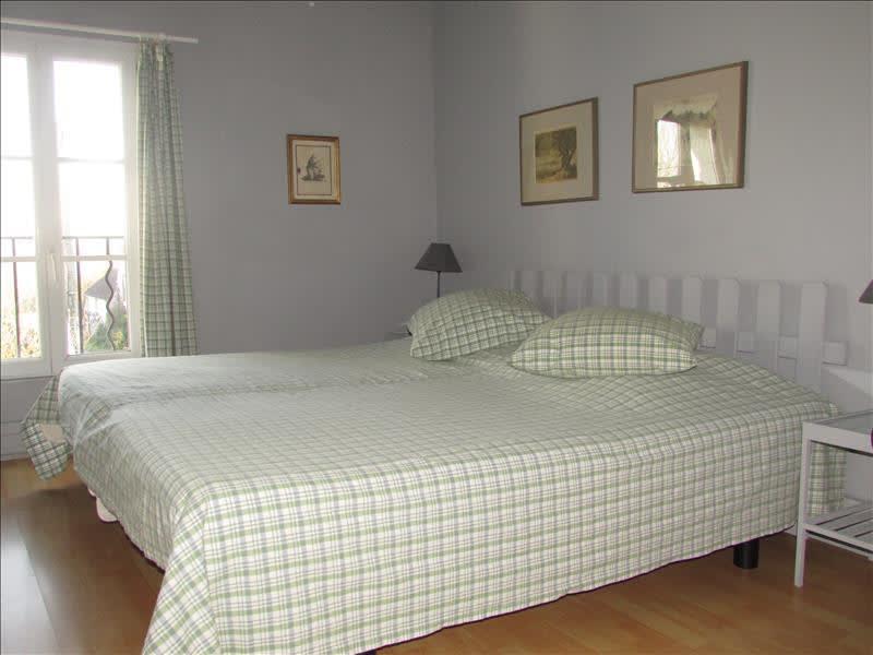 Sale house / villa Verdelot 240000€ - Picture 8