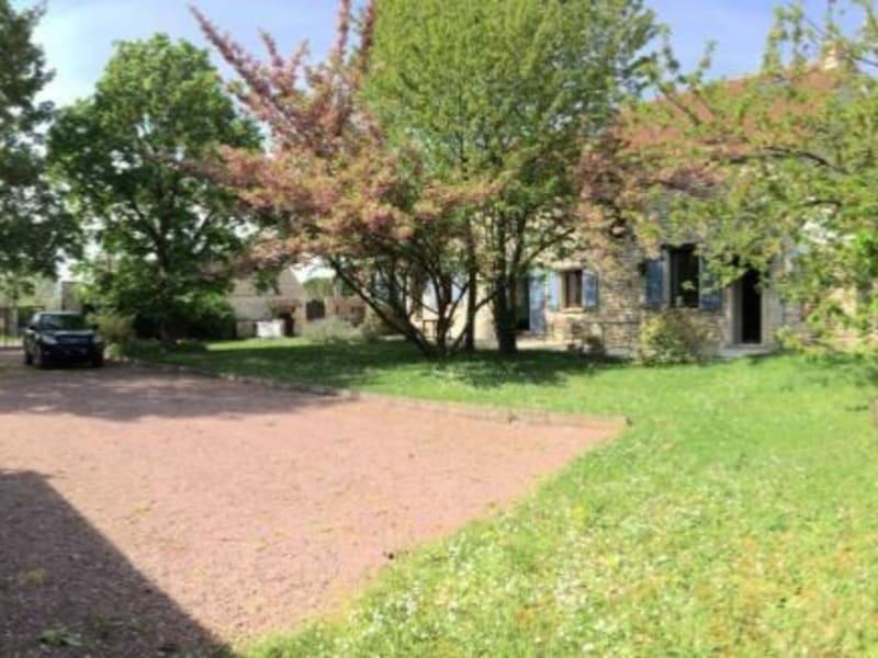 Vente maison / villa La ferte gaucher 312500€ - Photo 3