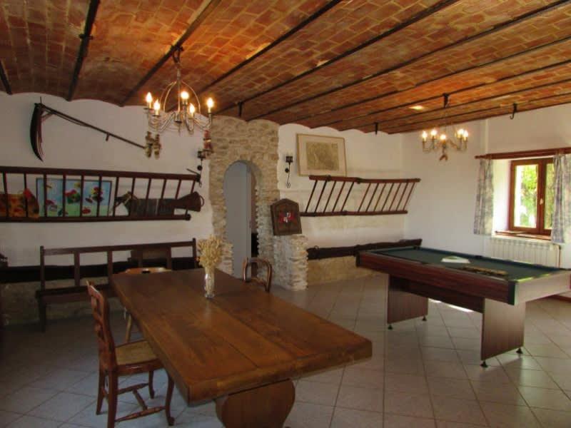Sale house / villa La ferte gaucher 312500€ - Picture 4