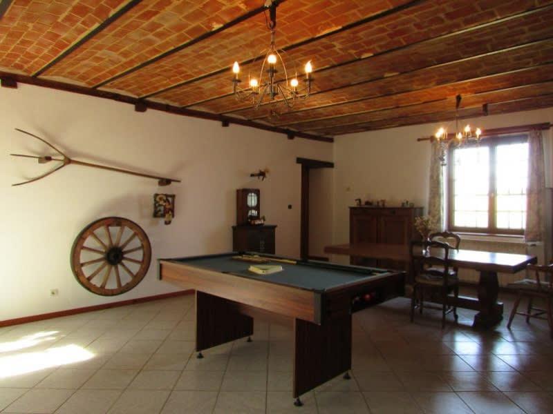 Vente maison / villa La ferte gaucher 312500€ - Photo 5