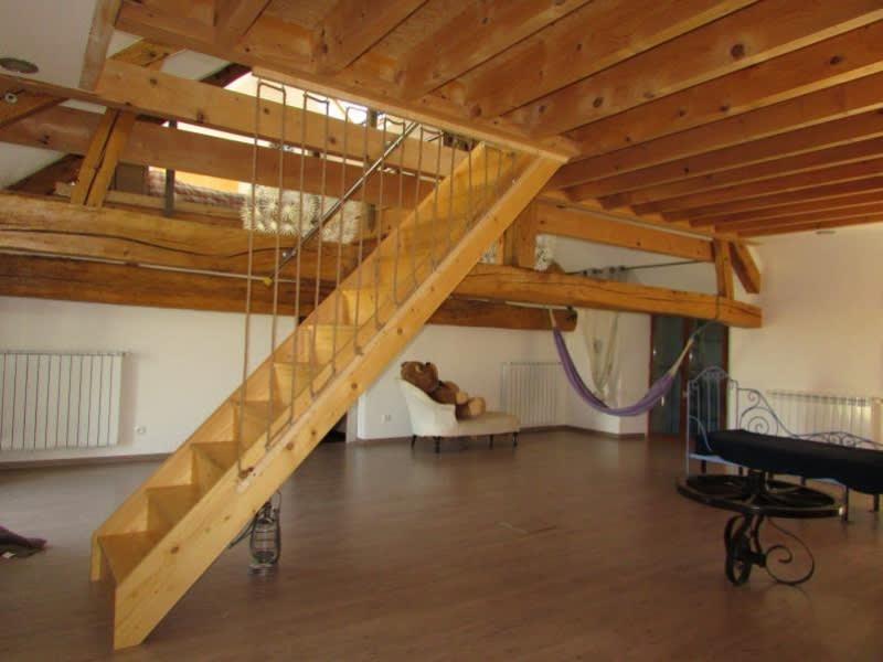 Sale house / villa La ferte gaucher 312500€ - Picture 10