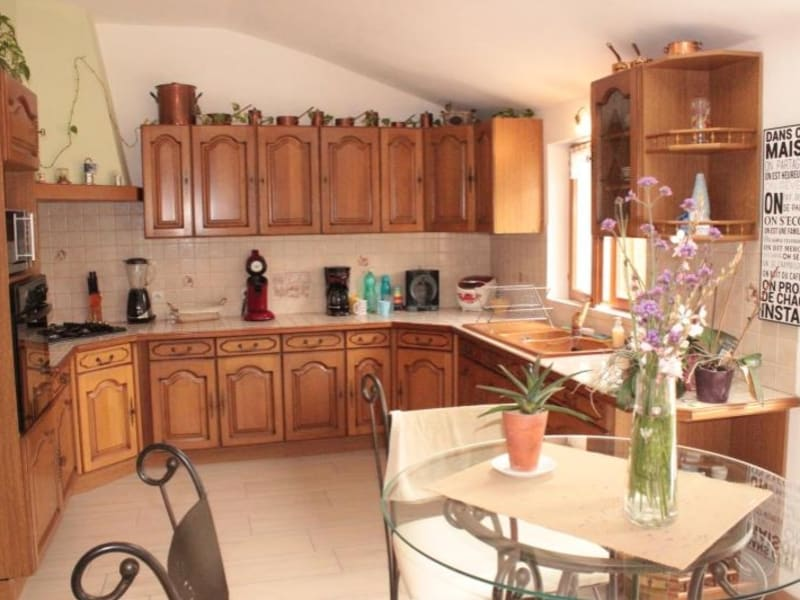 Vente maison / villa La ferte gaucher 179 000€ - Photo 3