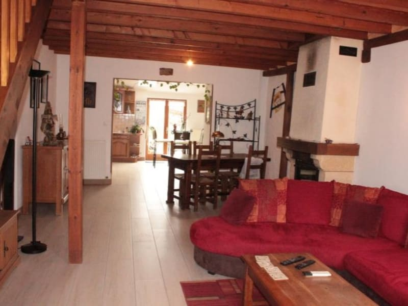 Vente maison / villa La ferte gaucher 179 000€ - Photo 4