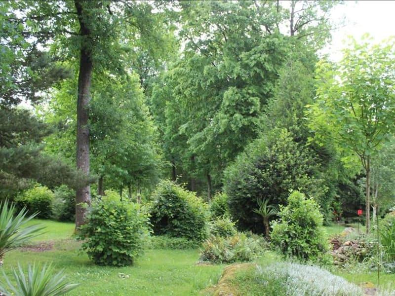 Sale site Villeneuve sur bellot 49000€ - Picture 2