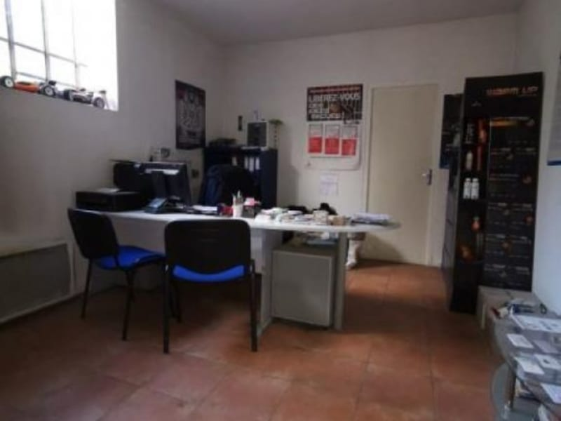 Commercial property sale shop La ferte gaucher 98 000€ - Picture 3