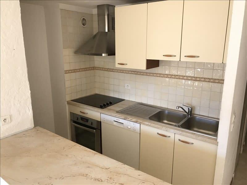 Location appartement Peymeinade 690€ CC - Photo 1