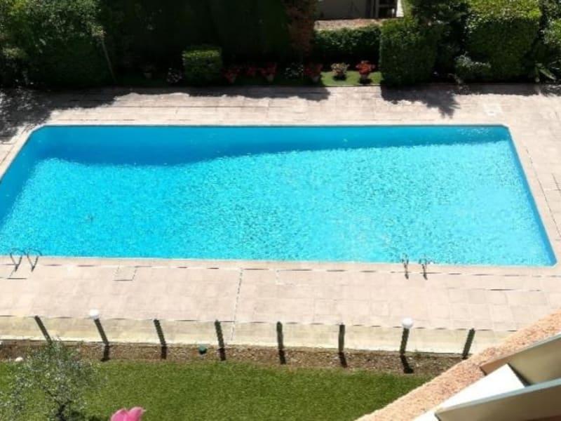 Vente appartement Grasse 299000€ - Photo 3