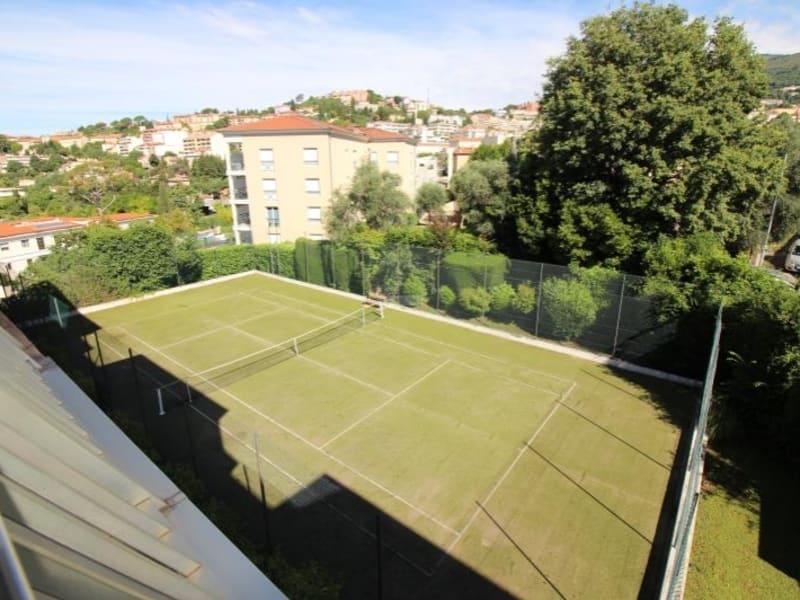 Vente appartement Grasse 299000€ - Photo 7
