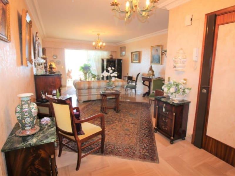 Vente appartement Grasse 299000€ - Photo 10