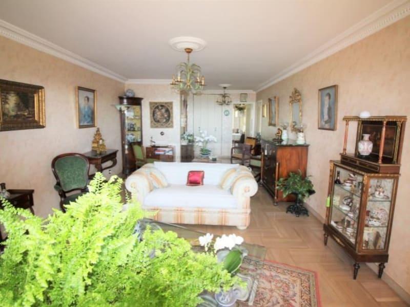 Vente appartement Grasse 299000€ - Photo 11