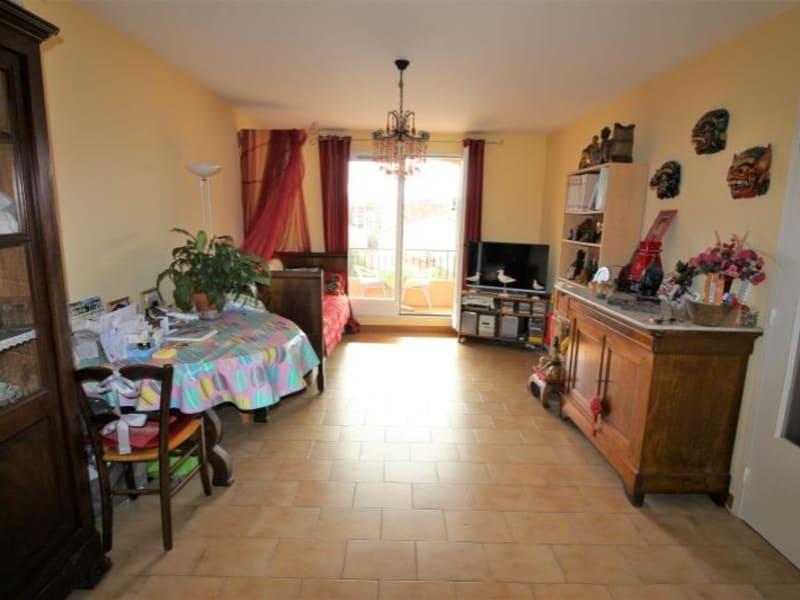 Vente appartement Peymeinade 169900€ - Photo 3