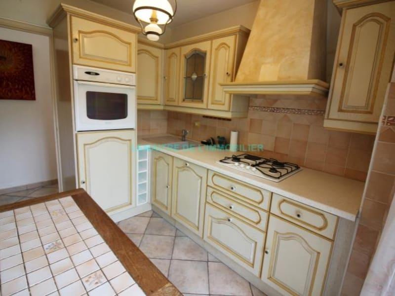 Vente appartement Peymeinade 241500€ - Photo 4