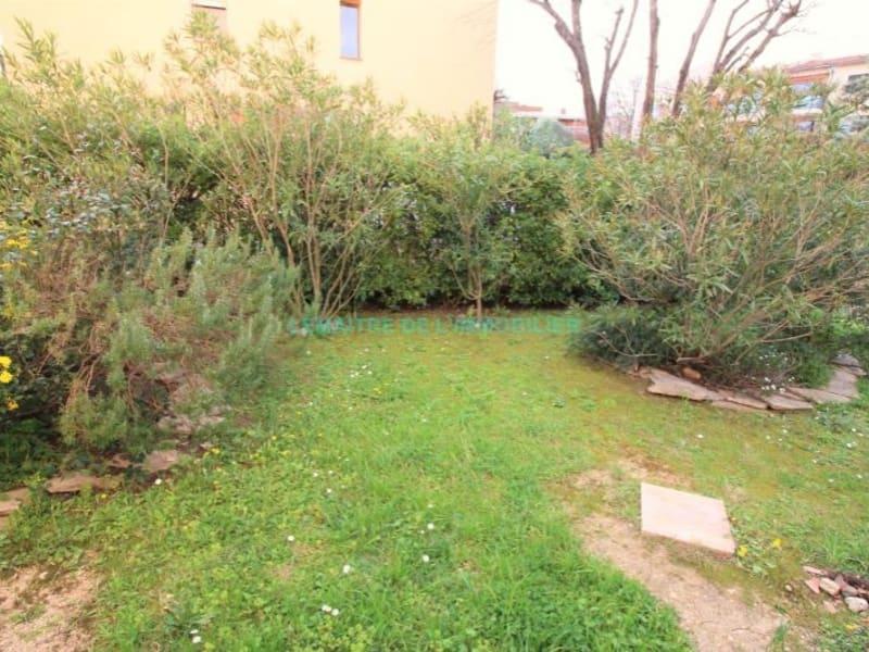 Vente appartement Peymeinade 241500€ - Photo 9