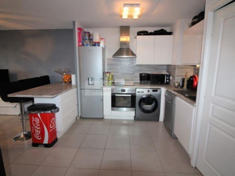 Vente appartement La roquette sur siagne 275000€ - Photo 10