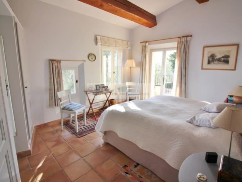 Vente maison / villa Le tignet 749000€ - Photo 11
