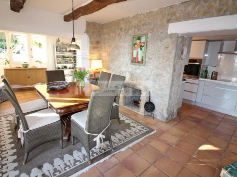 Vente maison / villa Le tignet 749000€ - Photo 12